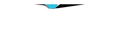 Retina Light Logo